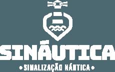 Sináutica